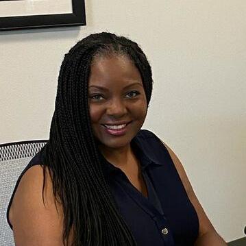 Dawn Moseley's Profile Photo