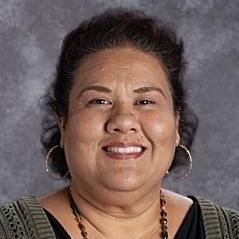 Celeste Pomicpic's Profile Photo