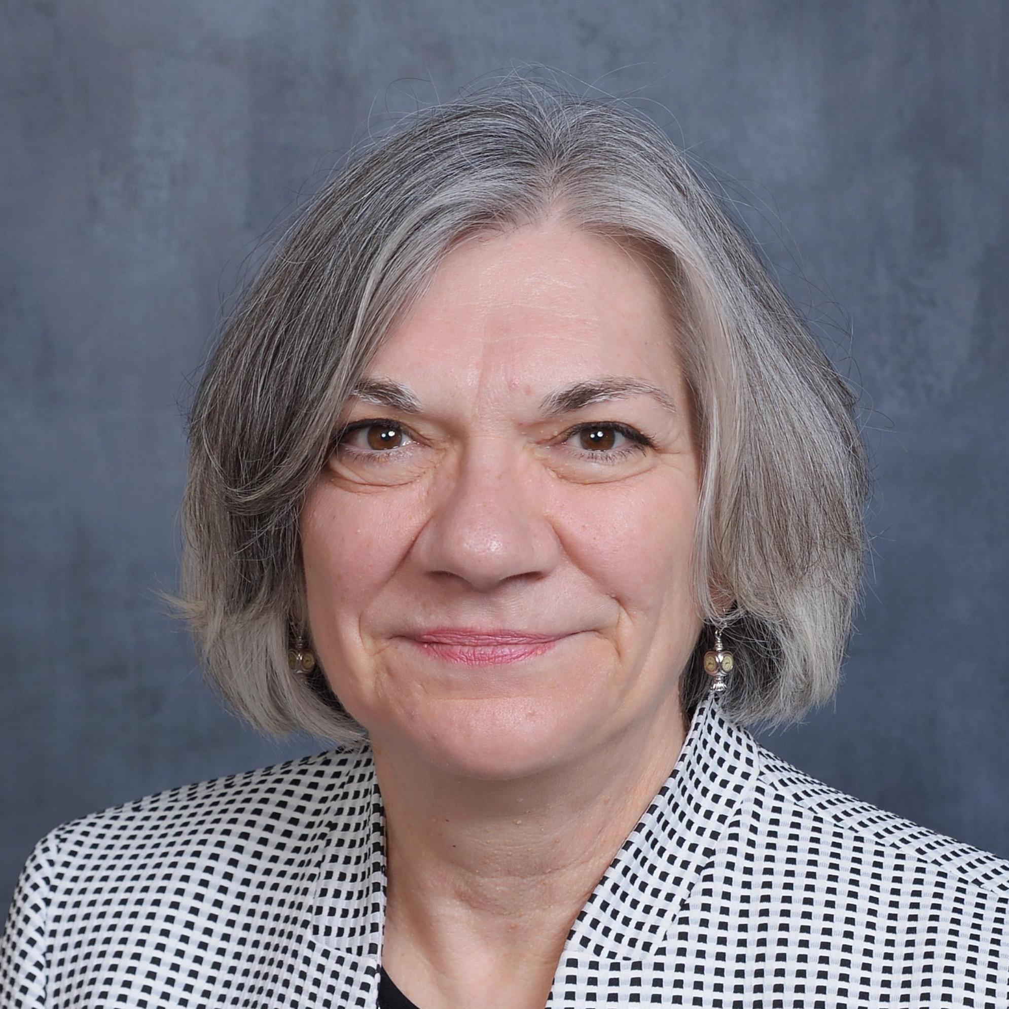Eileen Garza's Profile Photo