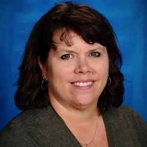 Kim Nurvic's Profile Photo