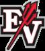 EV with pitchfork