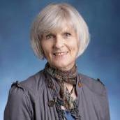 Gaynor McAnally's Profile Photo