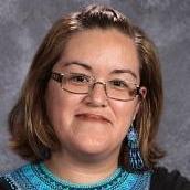 Rebecca Fandino's Profile Photo