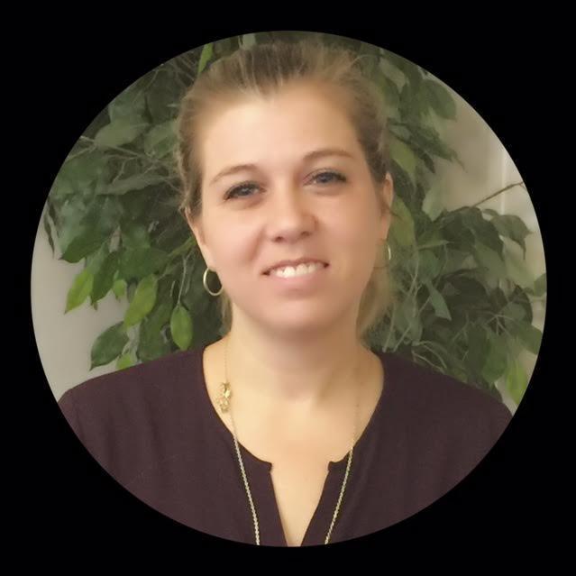 Tabitha Edwards's Profile Photo