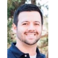 Keith Bloskas's Profile Photo
