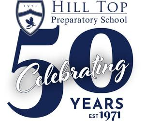 HillTop_50th_LOGO_revised (1).jpg