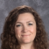 Traci Marshall's Profile Photo