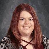 Amanda McConnell's Profile Photo