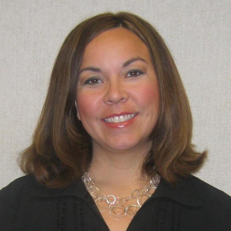 Jessica Acosta's Profile Photo