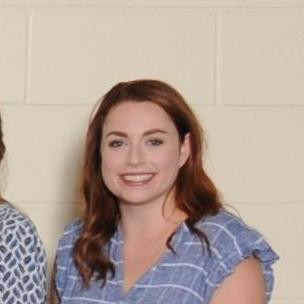 Jessica Bielefeldt's Profile Photo