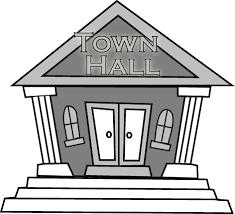 Town Hall Meeting/ Junta Town Hall Thumbnail Image