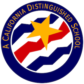 Gilroy Prep School Named California Distinguished School Image