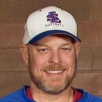 Clark Anderson's Profile Photo