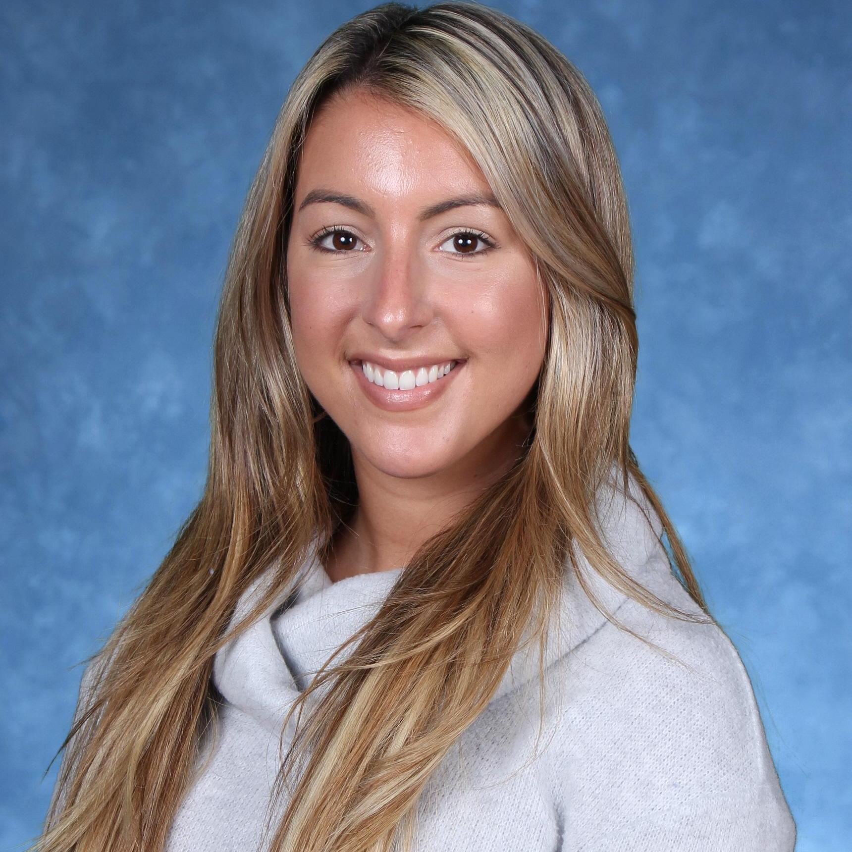 A. Contino's Profile Photo