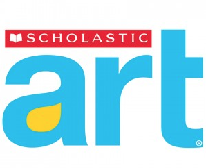 Art Scholastic