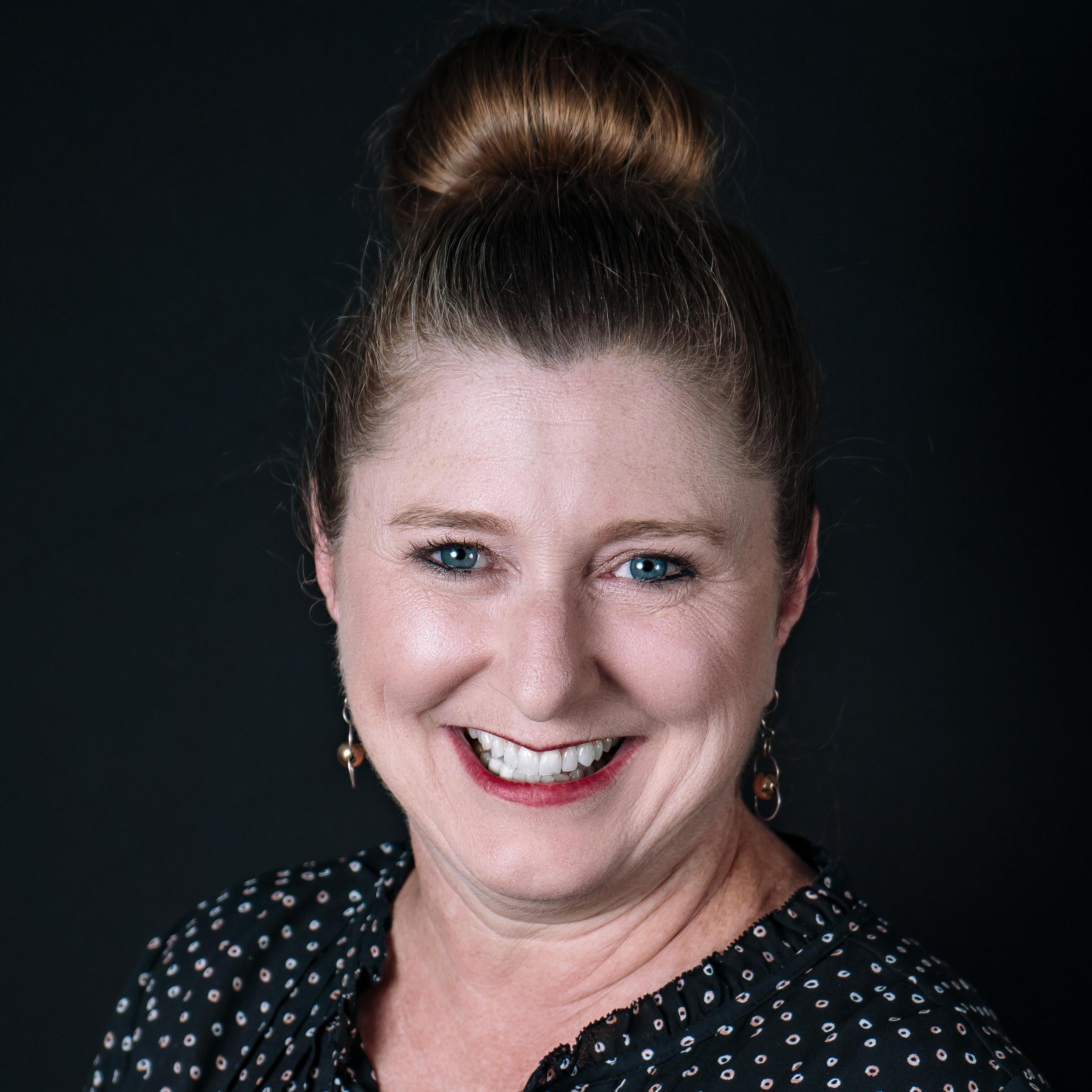 Meg Falcon's Profile Photo
