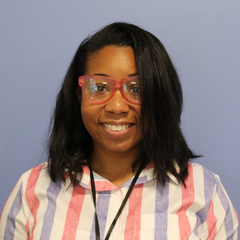 Shelby Alexander's Profile Photo