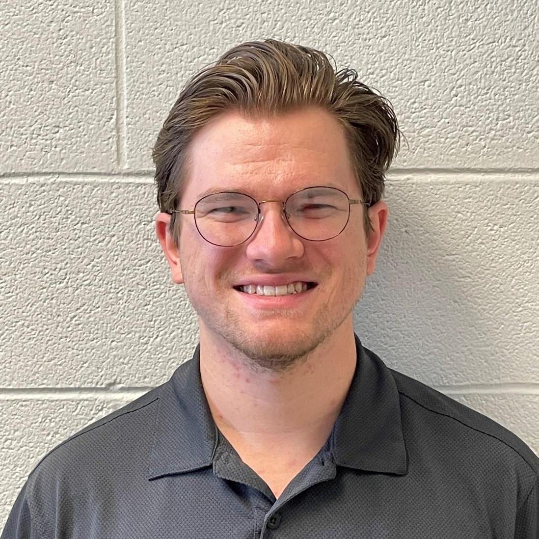 Peyton Turnage's Profile Photo