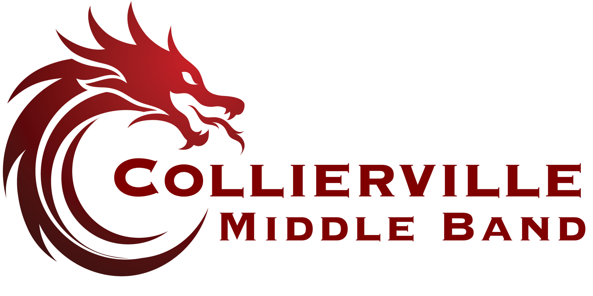 CMS Band Logo