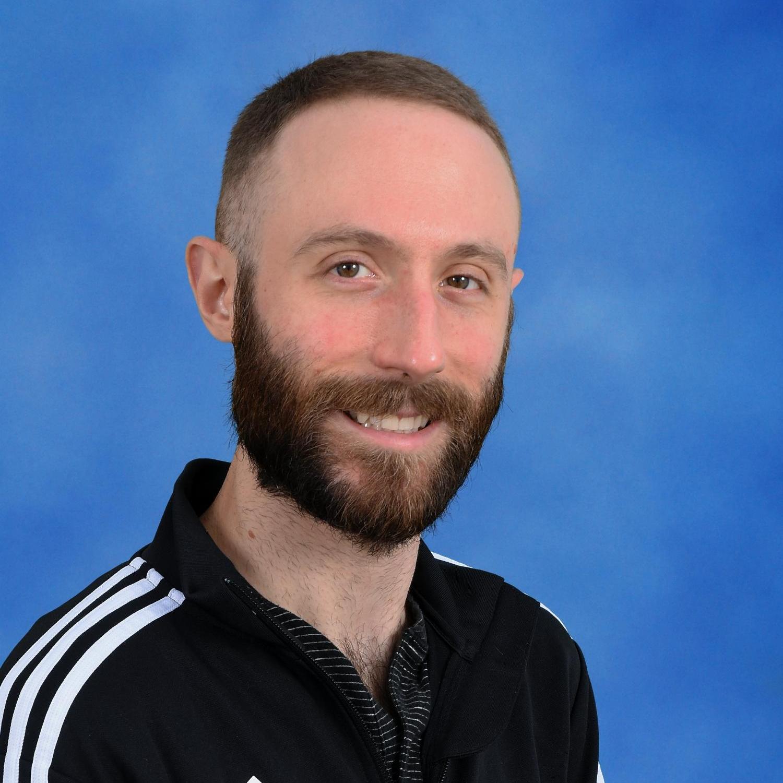 Keith Joyal's Profile Photo