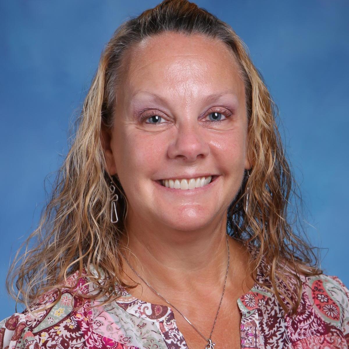 Kathy Holderbaum's Profile Photo