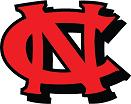 Newton Conover logo