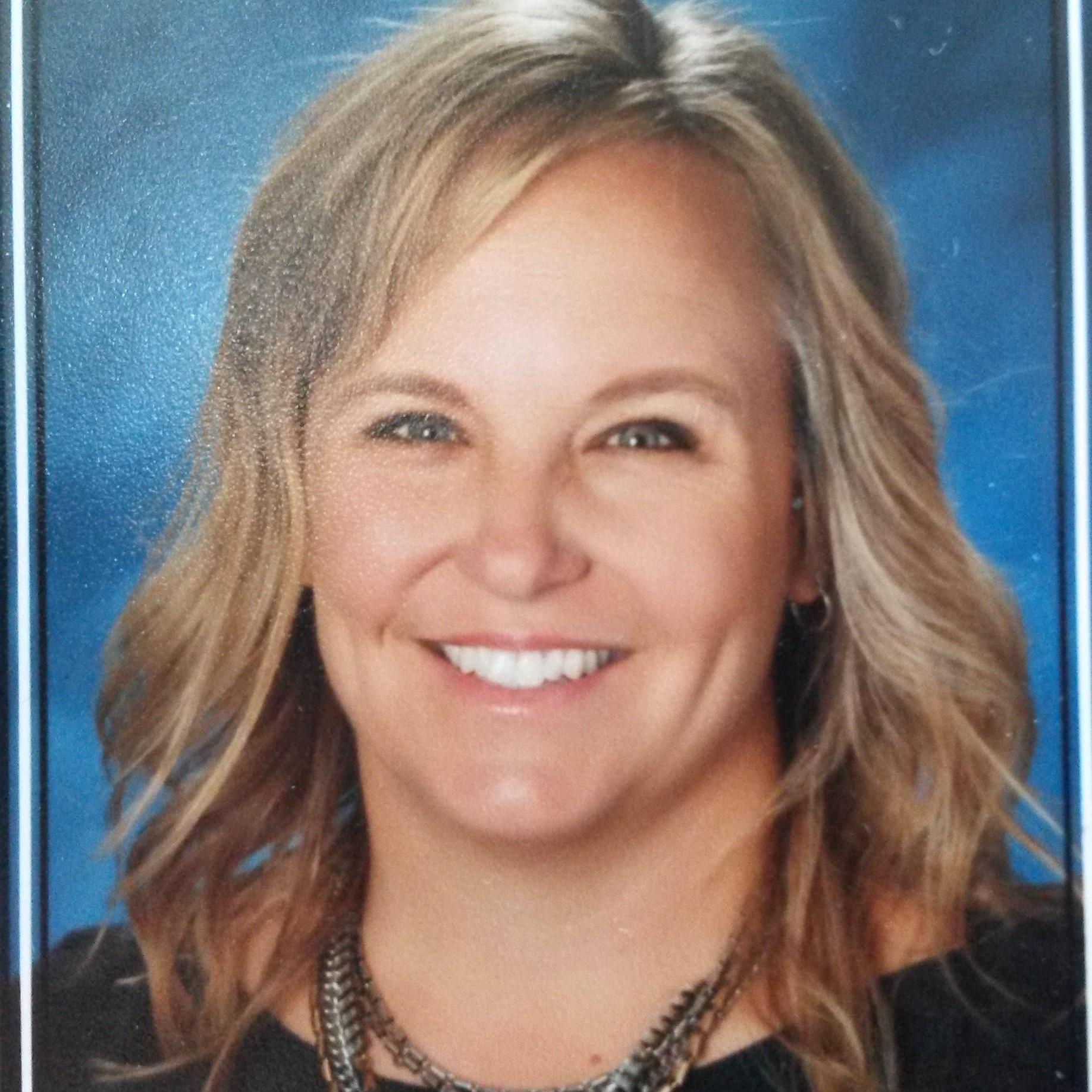 Sylvia Riley's Profile Photo