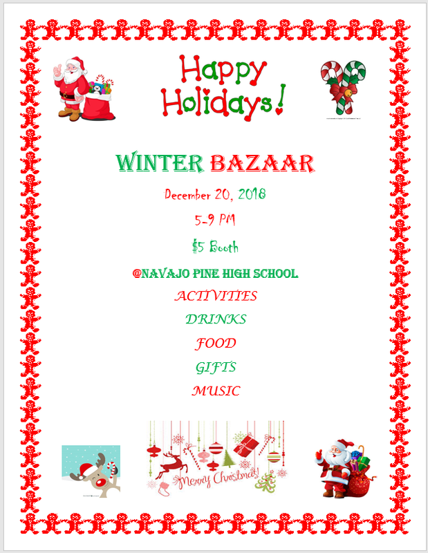 Winter Bazaar 1.png