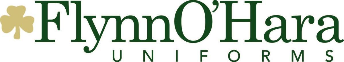 F&O logo