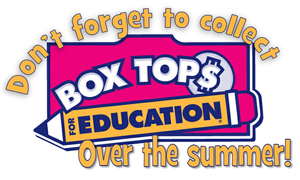 summer box tops
