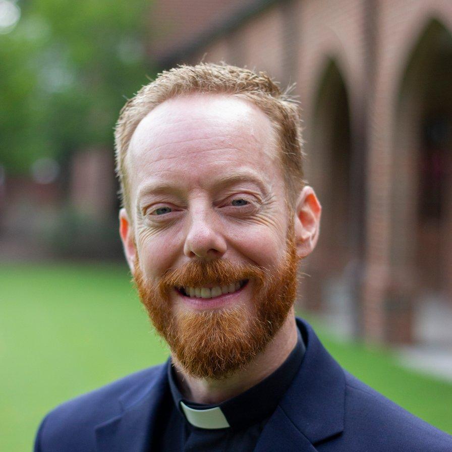 Allen Waller's Profile Photo