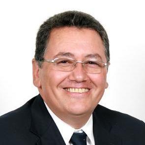 Profesor Sergio's Profile Photo