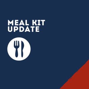 Meal Kit Update Graphic