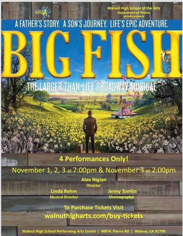 WHS Big Fish.JPG