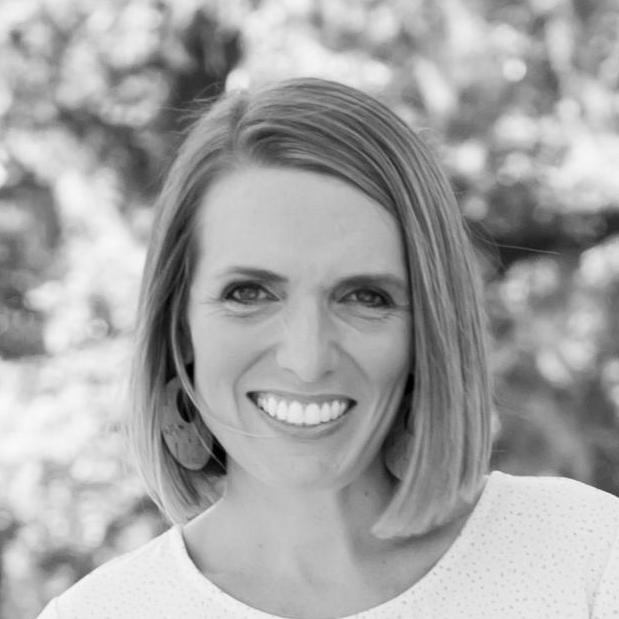 Jessica Mueller's Profile Photo
