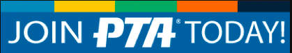 join pta today logo