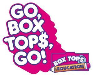 boxtops1.jpg