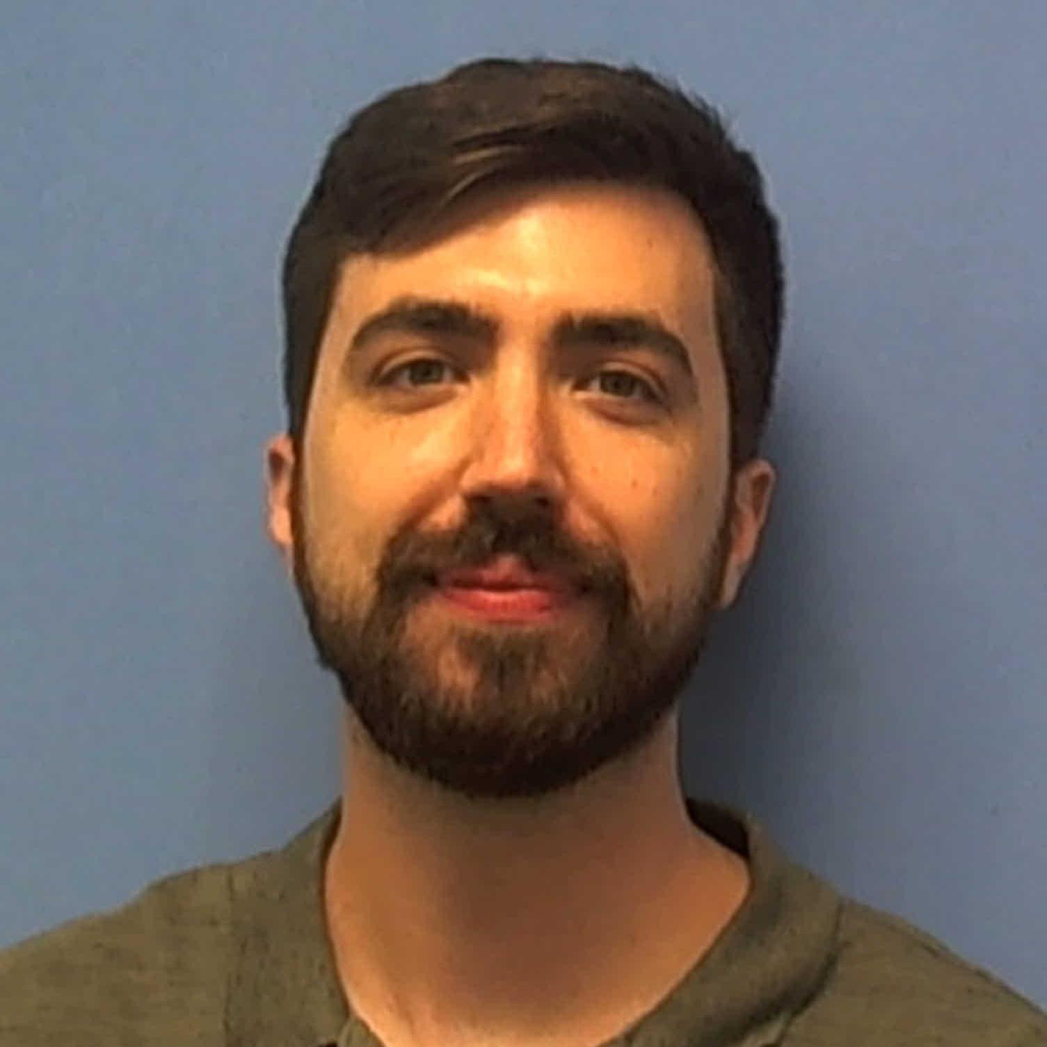 Ryan Drown's Profile Photo