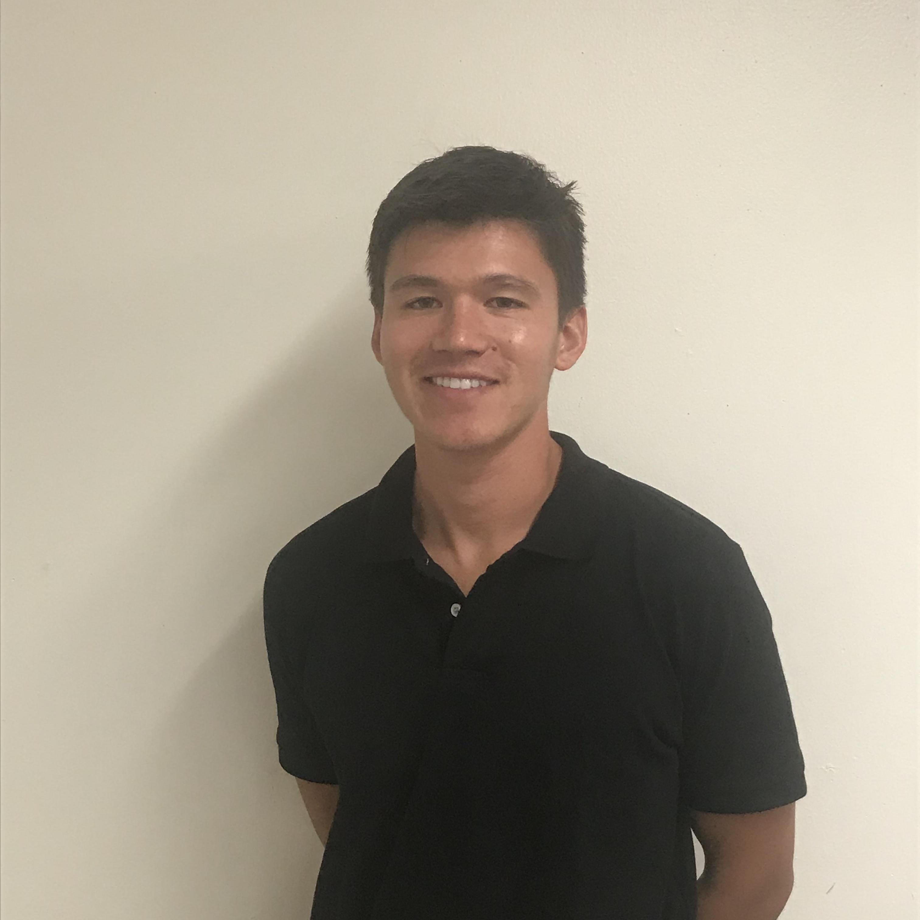 Matt Carpenter's Profile Photo