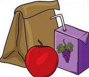Grab and Go Meals Available for SGUSD Students Featured Photo