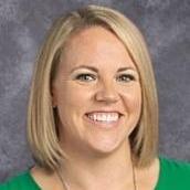 Erica Pitney's Profile Photo
