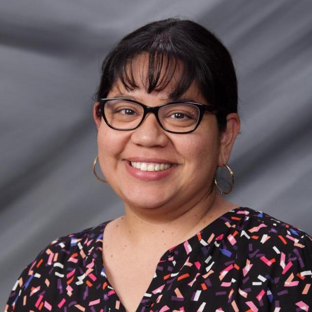 Angela Arechiga's Profile Photo