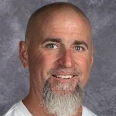 Casey Williams's Profile Photo