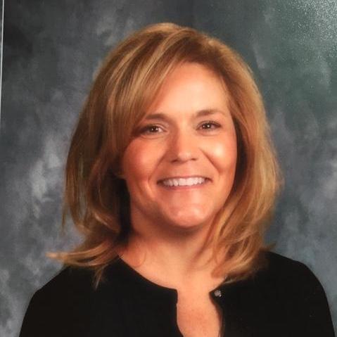 Sue Liveringhouse's Profile Photo