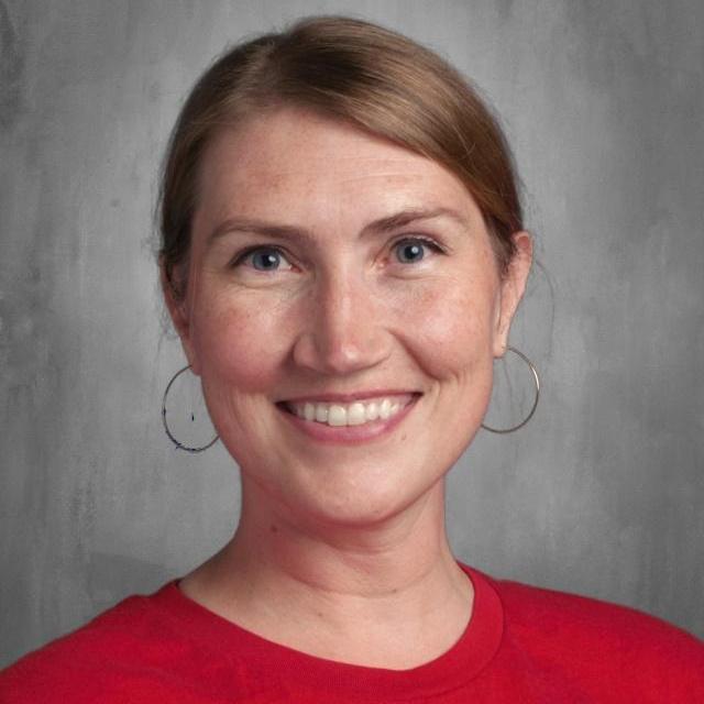 Heidi Gambrell's Profile Photo