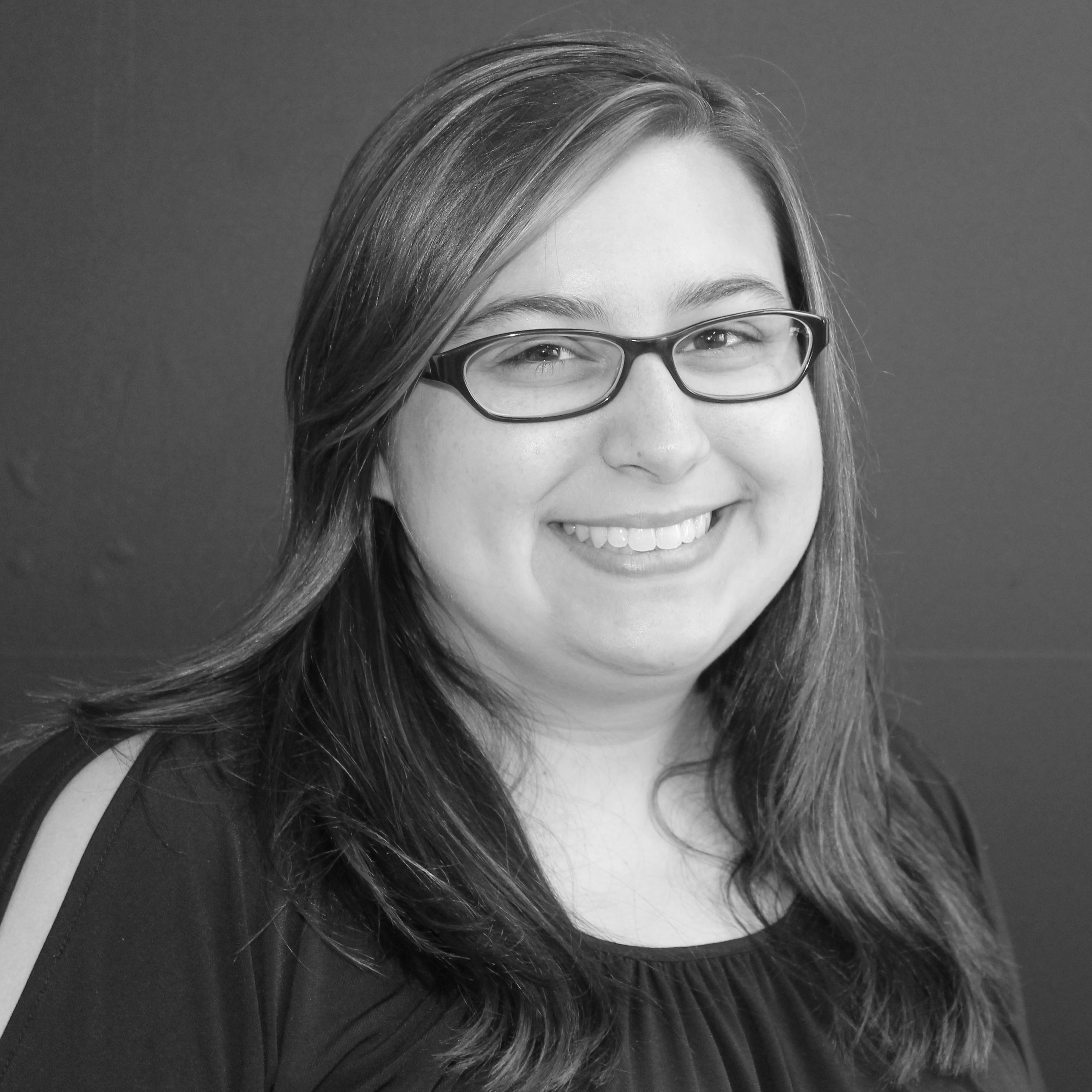 Caitlin Johnson's Profile Photo