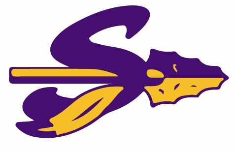 Sanger Independent School District Logo