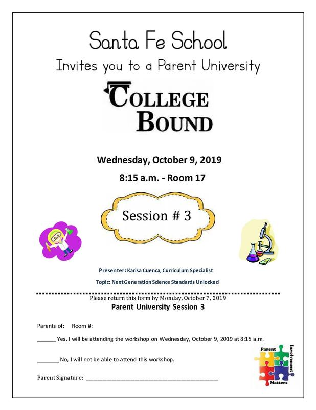 Parent U Flyer 10-9-19_Page_1.jpg