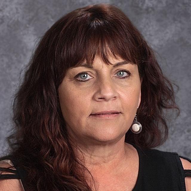 Tana Wade's Profile Photo