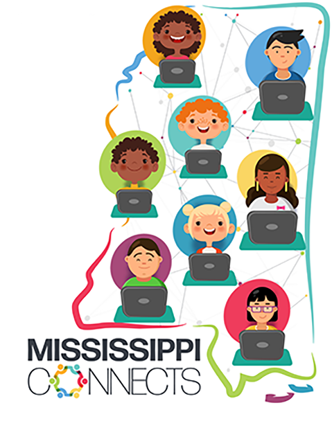 Mississippi Connects:  Information for Families Thumbnail Image
